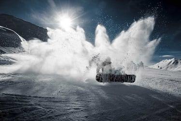 Snowboard-top-10